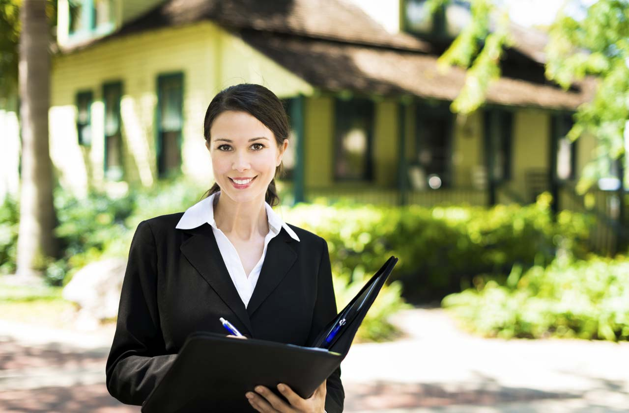How to Spot a Good Real Estate Agent – Blog